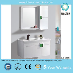 The Top Supplier Made Good Bathroom Vanity (BLS-16054) pictures & photos