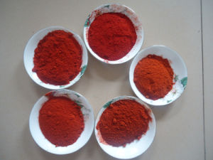 High Quality Red Chilli Powder pictures & photos