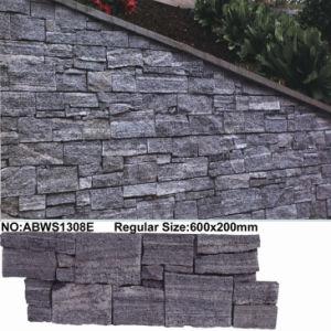 Culture Stone Panels on Concrete (ABWS1308E) pictures & photos