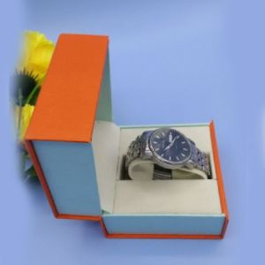Premium Paper Boxes for Watches (FLB-9310) pictures & photos