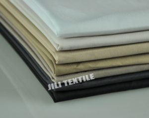 T/C 21X16 120X60 245GSM Twill Fabrics for Workwear/Uniforms