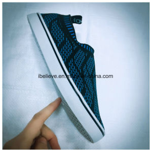 Cole Hann ′air Mitchell′ Slip-on Sport Shoes pictures & photos