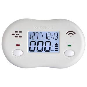 Co Carbon Monoxide Detector (MTCOE15) pictures & photos