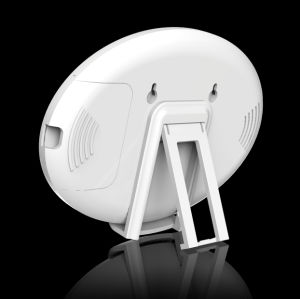 GSM CE House Security Burglar Alarm with Bluetooth, Screen pictures & photos
