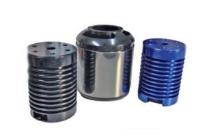 Milling Parts /OEM / CNC Machining Parts / Spare Parts pictures & photos