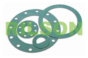 Non Metallic Gasket (RS7) pictures & photos