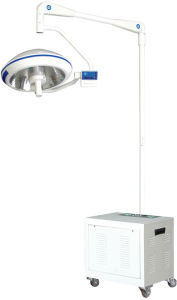 Integral Reflection Operation Lamp (MCS-L500-III) pictures & photos
