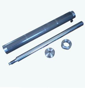OEM/ODM Cylinder/ Tank Part for Automobile with ISO Certification and High Precision pictures & photos