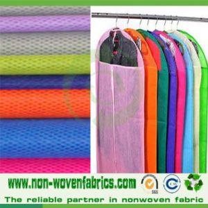 PP Non Woven Fabric for Furniture Materails with Long Life-Span pictures & photos