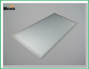 1200*600mm 72W/60W Ceiling LED Panel Lamp Lights Ce RoHS No Flickering pictures & photos