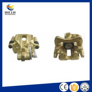 Hot Sell Brake Systems Auto Types of Brake Caliper pictures & photos