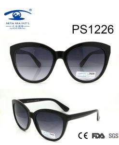 High Quality New Design Sunglasses (PS1226) pictures & photos