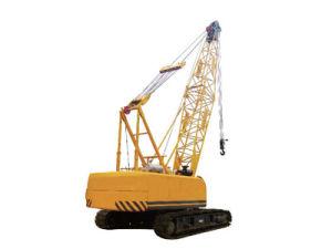 55 Ton Crawler Crane pictures & photos