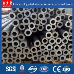 16mn Seamless Steel Pipe