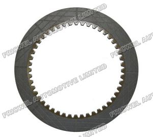 Friction Disc (6Y5912) , Friction Plate for Caterpilar Engineering Machinery. pictures & photos