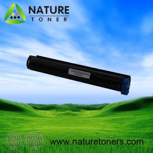 Black Toner Cartridge 43640303 for Oki B2200/B2400 Printer pictures & photos