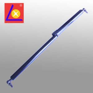 High Quality of Machine Lift Gas Strut pictures & photos