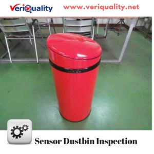 Product Inspections and Product Testing in China, India, Vietnam and Asia pictures & photos