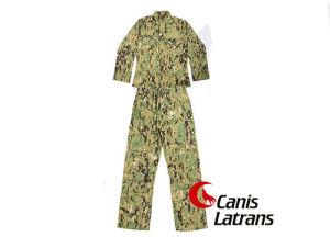 Army Combat Uniform/Tactical Clothes/War Game Clothes Cl34-0060 pictures & photos