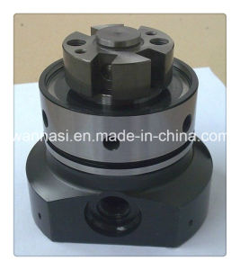 Lucas Dpa Delphi Head-Rotor 7139-709W-7180-611W-7185-114L-7185-918L pictures & photos