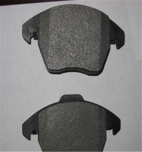 Car Disc Brake Pad D636 Nay52643z 23387 pictures & photos