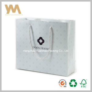 Fancy Gift Paper Bag Made in China pictures & photos