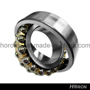 SKF Self-Aligning Ball Bearing (1215) pictures & photos