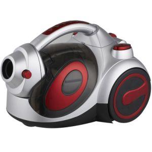 Vacuum Cleaner (MD-902R)