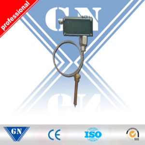 Automatic Pressure Control Switch for Water Pump pictures & photos