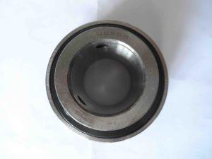 High Quality Insert Ball Bearing (UCX08)