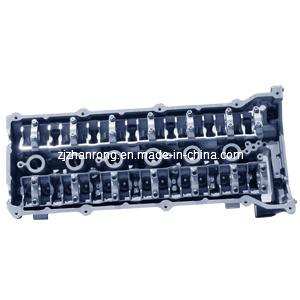 Cylinder Head for BMW E34, E36, E39, E46 M50/M52 (11121748391) pictures & photos