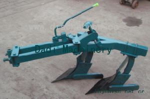 Hand Double Plough pictures & photos