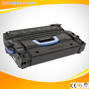 C8543X Compatible Toner Cartridge for HP 9000/9000hns/9000mfp/9050/9000dn/9000lmfp/9000n pictures & photos