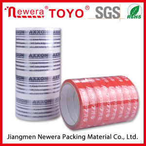 Printing Logo BOPP Tape pictures & photos