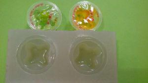 Food Grade Silicone Rubber Liquid