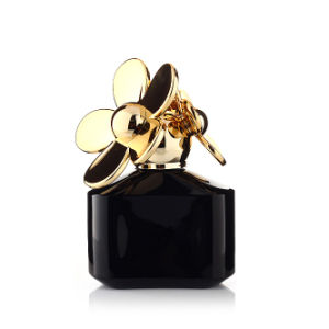 Discount and Good Sale Woman Perfumes with Good Quality pictures & photos
