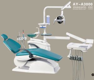 Best Price Hight Quality Dental Unit with CE, FDA, pictures & photos