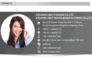 Women′s Fashion Cotton Brief Underwear pictures & photos
