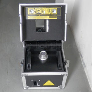 CE RoHS 500W Haze Smoke Machine Stage Light pictures & photos