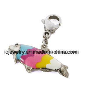 Fashion Jewelry Metal Key Chain pictures & photos