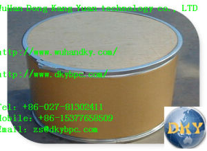Tadalafil 171596-29-5 Factory Low Price pictures & photos