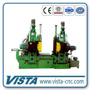 CNC Metal Bevelling Machine pictures & photos