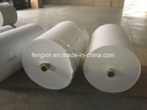 Fiber Glass Separator/AGM Insulation Paper for Lithium Battery pictures & photos