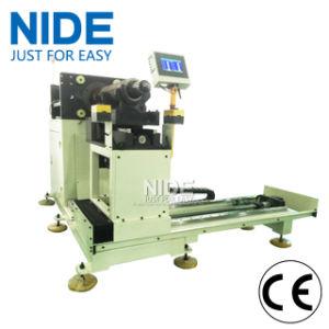 Semi-Auto Type Tator Coil Inserting Machine pictures & photos