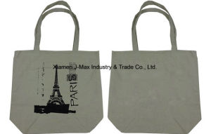 Foldable Shopper Bag, Eco-Fabrics Bags, Reusable, Lightweight, Grocery Bags and Handy, Gifts, Promotion, Tote Bag, Decoration & Accessories pictures & photos