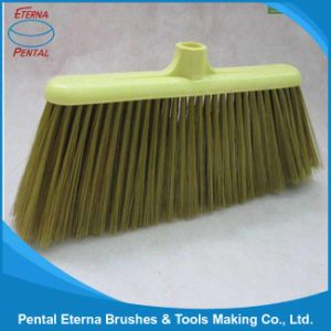 Kphx-0040 Pet Filament Plastic Broom pictures & photos