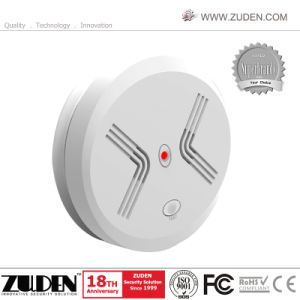 Smoke Detector for Fire Alarm pictures & photos