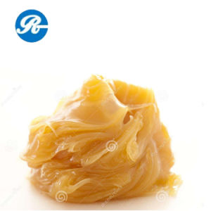 CAS No 8006-54-0 Cosmetic Grade Lanolin Anhydrous pictures & photos