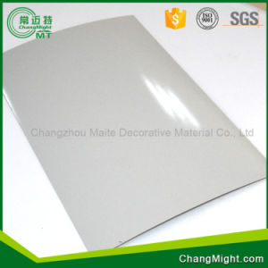 Compact High Pressure Laminate Sheet/HPL/Formica Board pictures & photos