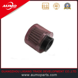High Performance Motorcycle Part Air Filter pictures & photos